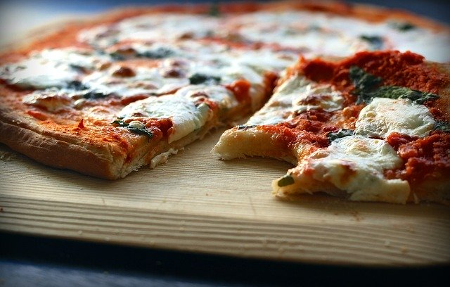 thumbnail image for blog Craving Pizza for Brunch at The Apollo? Head to All-Purpose Pizzeria!